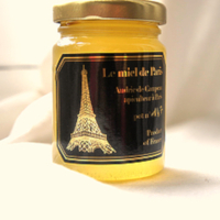 Paris_Gourmand